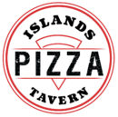Islands Pizza Tavern